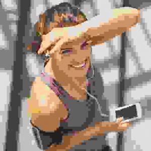 fitness_trainer_1