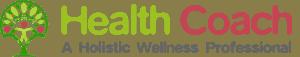 healthcoach_logo_color