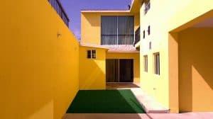 Casa_086