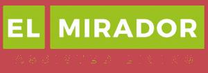El mirador assisted living (3)
