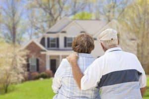 elderly-homeowners