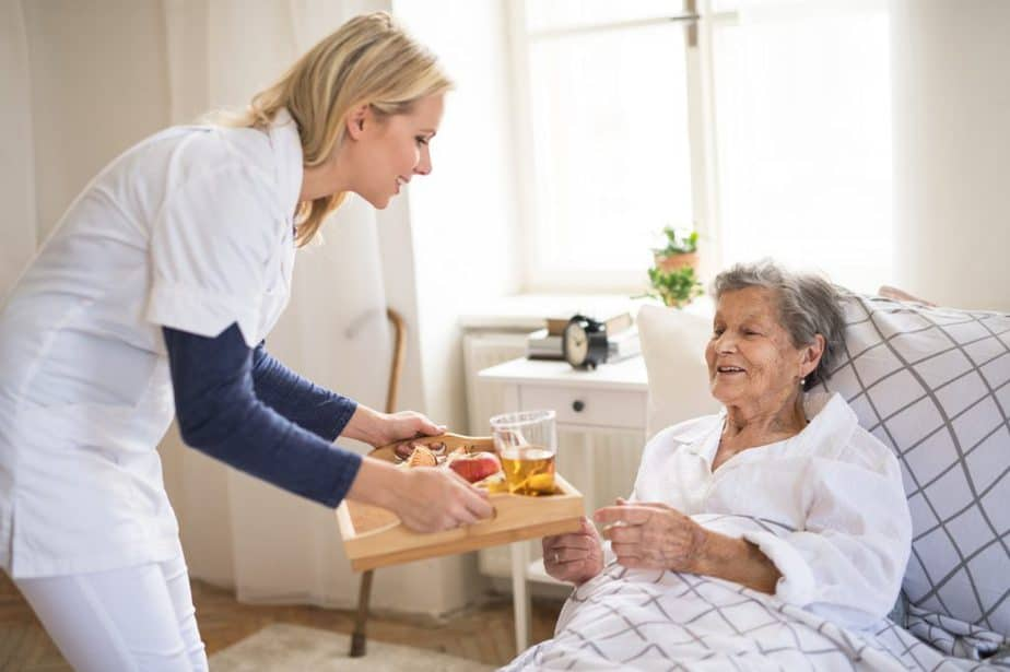 Benefits of Mexico Assisted Living